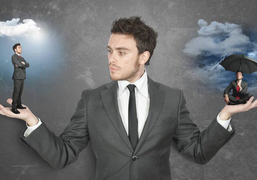 inteligência-emocional-caminho-sucesso